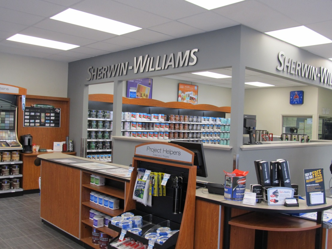 sherwin-williams-penticton-bc